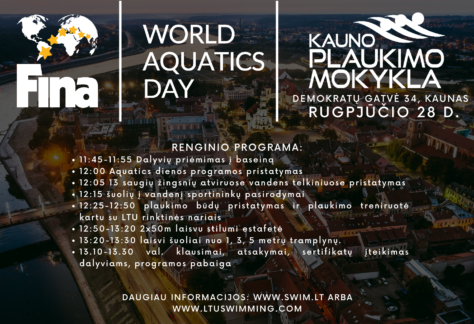 FINA Aquatics day KPM (2)