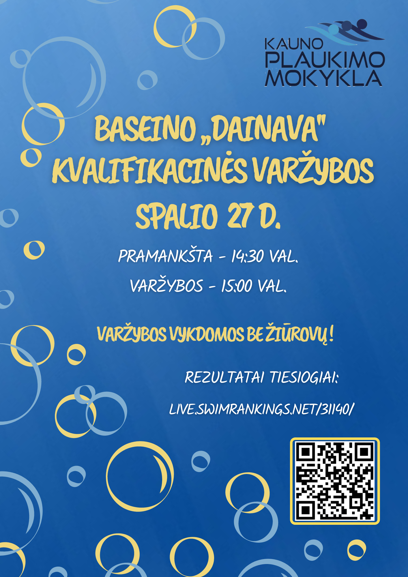 Baseino Dainava KV