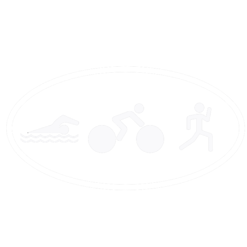triatlonas
